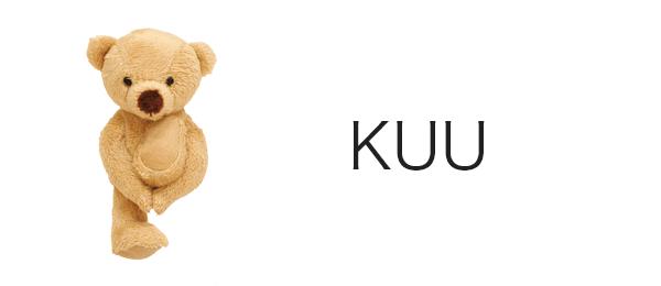 KUU&FUU