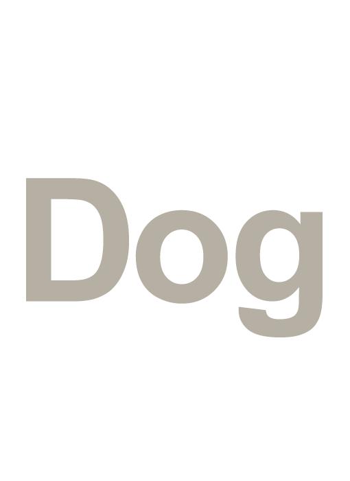 犬カテゴリ