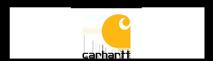 carhatt/カーハート