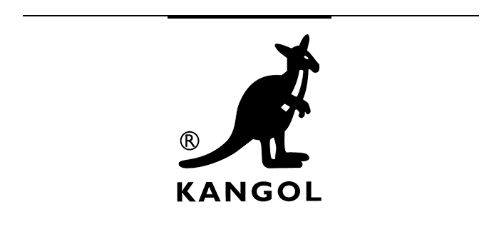 KANGOL/カンゴール