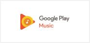 GooglePlay Music