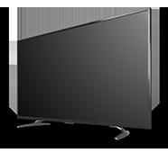 4k SmartTV