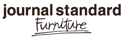 journal standard Furniture ジャーナルスタンダードファニチャー