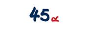 45rpm