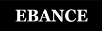 EBANCE エバンス