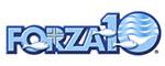 FORZA10(フォルツァディエチ)