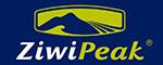 ZiwiPeak(�������ԡ���)
