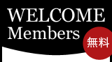 WELCOME Members
