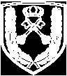 ポルタロッサロゴ
