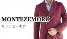 MONTEZEMORO(���ƥ������)