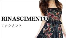 RINASCIMENT(��ʥ�����)