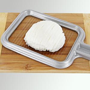 ドイツ老舗キッチンツールメーカWESTMARKウエストマークのキッチンツール 機能的でお洒落 プロ愛用のキッチン道具