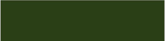 prairiedog_logo