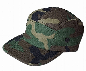 prast-inc  New York Hat (New York hat) cap  6068 CAMO CAMP CAP ... 33ee11943a8