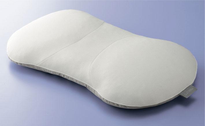 プロ8人が熟睡を追求した枕