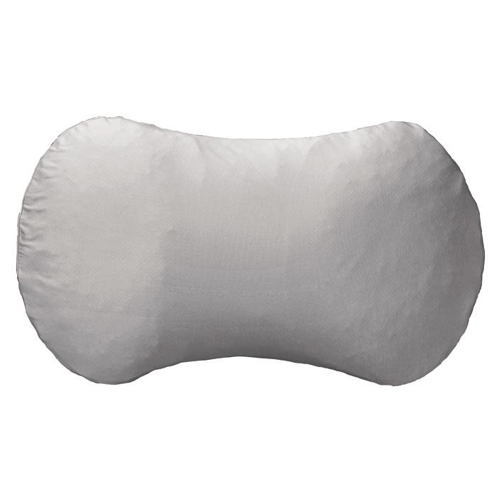 マリオット枕カバー