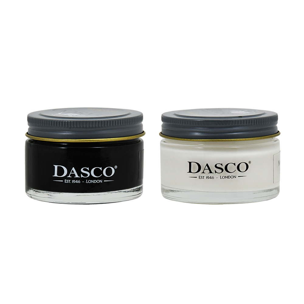 DASCO (ダスコ)プレミアムシュークリーム 50ml