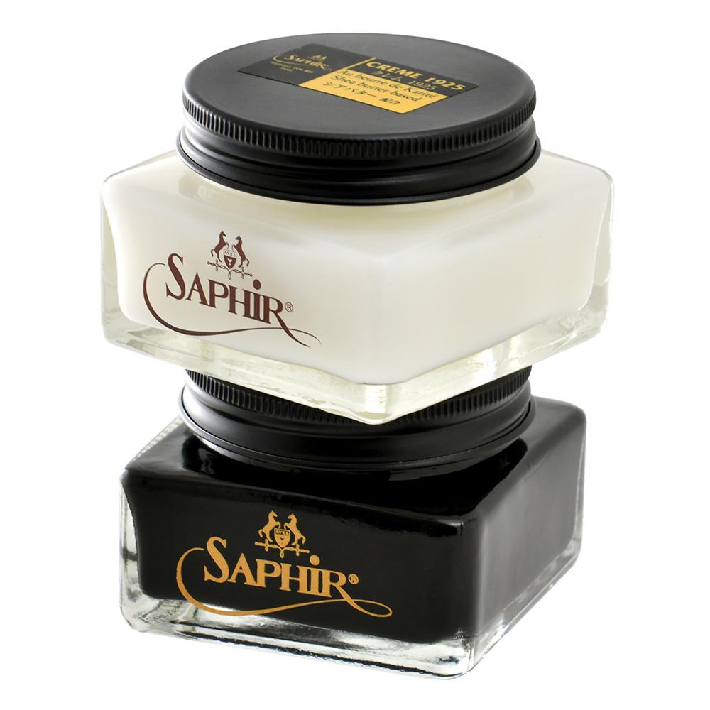 Saphir Noir (サフィールノワール)クレム1925 75ml