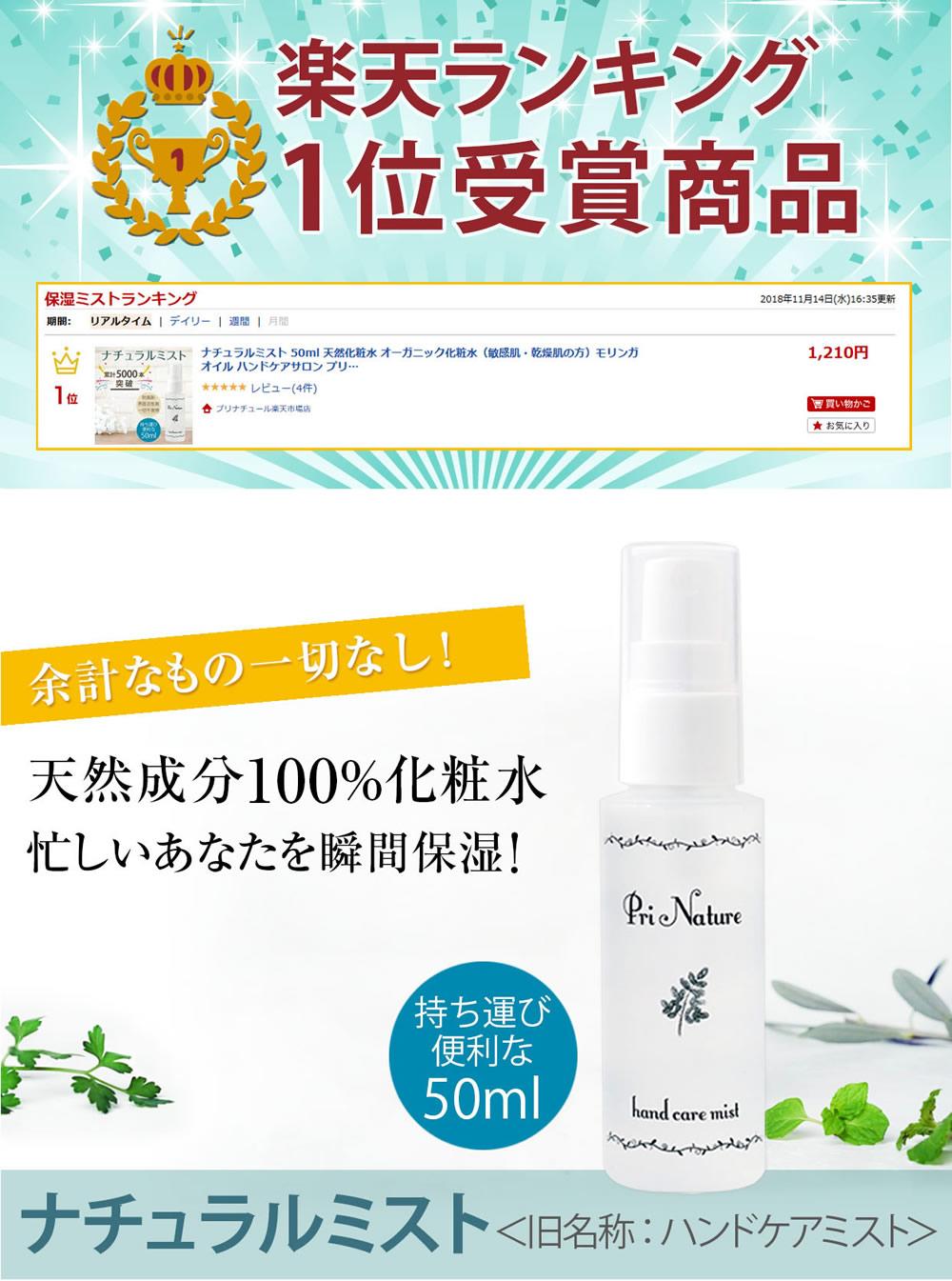 乾燥肌 化粧水 ランキング