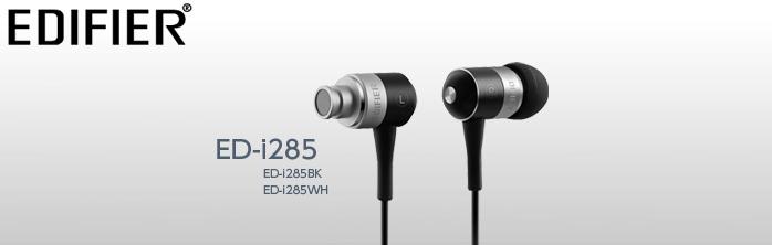 ED-i285/ED-H210