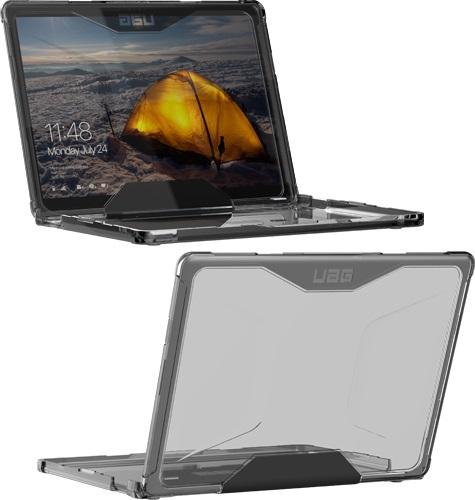 Surface Laptop Goケース PLYO