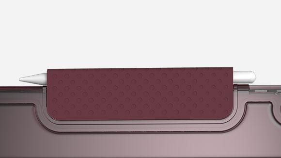 タブレット用LUCENT Apple Pencilの画像