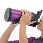 スポーツボトル(水筒)