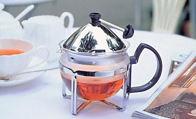 ハリオ茶王