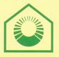 スプレー式消火器 ホームエースは、住宅用防火機器等推奨商品です。