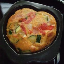 【日本製】耐熱ホットケーキ用プレート・星型(ピンク)は、アレンジ次第で色んな料理に使えます。
