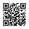 炭ろ過オイルポット専用交換フィルター(5個入り)のQRコード
