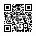 スクイーザー3点セット(果汁絞り器)のQRコード