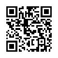 【日本製】ビアスムーザー2のQRコード