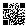 【日本製】磨き屋シンジケート・ビアタンブラーのQRコード