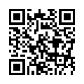 【日本製】磨き屋シンジケート・ビアタンブラー・2個入りギフトセットのQRコード