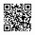 【日本製】磨き屋シンジケート・2重ビアタンブラーのQRコード