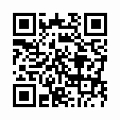 【日本製】磨き屋シンジケート・ダイヤモンドカット・2重ビアタンブラーのQRコード