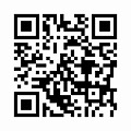 クイジナート コンパクトオーブントースターのQRコード