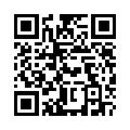 カクテルグラス・ディーバ(DIVA)マティーニ・1脚のQRコード