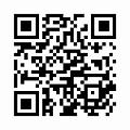 【送料無料】卓上型イージーフライヤー(UT-EF1300)のQRコード