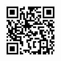 シャンパングラス レーマン インテグラルのQRコード