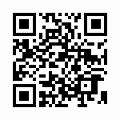 【ギフトBOX入り・2脚】シャンパングラス レーマン エフェル・ヴェンセンテスのQRコード