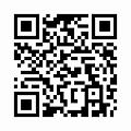 【お得な6脚セット】シャンパングラス レーマン エフェル・ヴェンセンテスのQRコード
