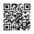 お香・コーン型・業務用 アップル (さらにオマケ付き)のQRコード