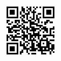お香・コーン型・業務用 シナモン (さらにオマケ付き)のQRコード