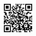 お香・コーン型・業務用 シトロネラ(さらにオマケ付き)のQRコード