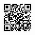 お香・コーン型・業務用 ラベンダー(さらにオマケ付き)のQRコード