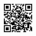 お香・コーン型・業務用 リリィ(さらにオマケ付き)のQRコード