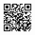 お香・コーン型・業務用 オーキッド(さらにオマケ付き)のQRコード
