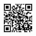 お香・コーン型・業務用 ラズベリー (さらにオマケ付き)のQRコード